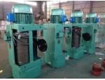 抚顺厂家低价出售电动葫芦,联系人于经理15242700608