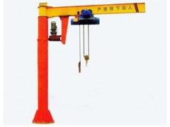 忻州供应悬臂吊13403422215起重机配件维修