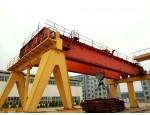 上海矿用起重机