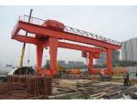 上海路桥门式起重机销售