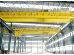 上海起重机厂/吊钩桥式起重机/15900718686
