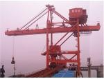 上海起重机厂/港口起重机/15900718686
