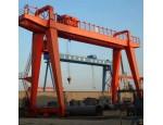 广州起重机门式起重机销售安装13631356970