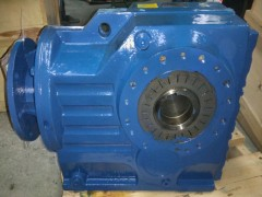 三合一减速机 四大系列减速机KA9713460473456