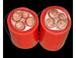 上海振豫线缆有限公司 名称:上海硅橡胶电缆上海振豫线缆联系人:李闯军电话:0373-8711557/8627588