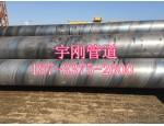 环保卫士IPN8710防腐钢管市场调查