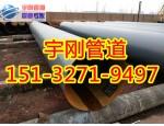 防腐直缝钢管|直缝钢管厂家|焊接直缝钢管市场活跃