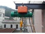 鄂尔多斯电动葫芦专业制造
