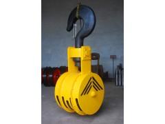 内蒙古吊钩组优质产品13694725377