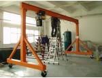 唐山公司销售移动式龙门吊