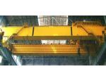 安徽合肥双梁桥式起重机安装维修