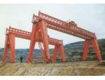 安徽合肥路桥门机维修保养