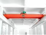 上海桥式起重机维修保养
