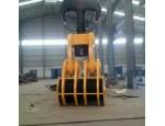 专业生产滑轮组、滑轮片 名称:路标专用13937356866联系人:冯经理电话:0373-8711720