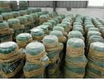 上海電動葫蘆優質廠家