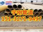 螺旋钢管价格|螺旋钢管厂家|螺旋钢管规格