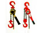 长沙手扳葫芦葫芦销售-13787535000
