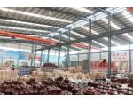 新乡巨兴起重销售南京江陵电机