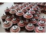 南京江陵电机专业制造-巨兴起重