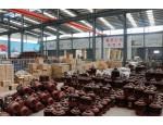 南京总厂电机质量保障