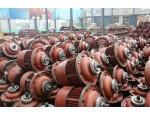 河南厂家供应南京特种电机质量保障