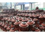 厂家直销南京特种电机-新乡巨兴起重