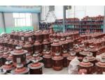 专业生产南京特种电机-新乡巨兴起重