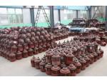 河南供应南京特种电机