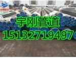 集生产销售于一体的TPEP防腐钢管厂家价格