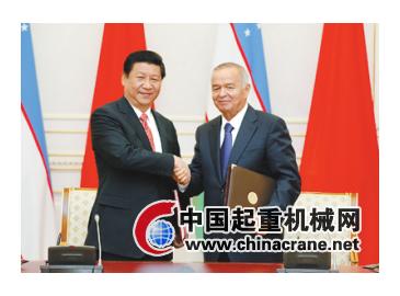 乌兹别克斯坦计划新建地铁线路 中国企业能否再展拳脚?