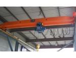 大连ld5吨电动单梁桥式起重机13941132112徐经理