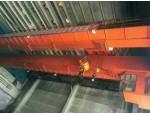 撫順橋式雙梁起重機廠家出售,于經理15242700608