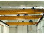西安起重机销售热线13940882108