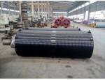 温州卷筒优质生产