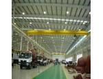温州单梁桥式起重机生产