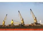 西安起重机 名称:西安船用起重机优质生产联系人:王腾飞电话:13609290790