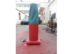 HYD液压缓冲器、河南液压缓冲器-18737304556