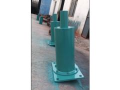 HT系列弹簧缓冲器、优质弹簧缓冲器-18737304556