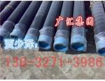 天然气管道专用防腐管道/3PE防腐钢管管道厂家/管道价格