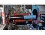 消防用3PE防腐无缝钢管过磅价格/3PE防腐钢管厂家报价