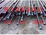 沧州广汇管业有限公司是国内一家大型3PE防腐钢管生产厂家
