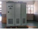 芜湖起重电器箱
