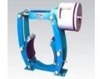 制动器厂家 河南华伍制动器  节能型制动器