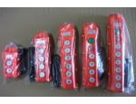 上海起重机 名称:上海控制按钮销售联系人:销售部电话:13513731163