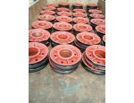 专业生产滑轮组、滑轮片 名称:河南滑轮片13937356866联系人:冯春林电话:13937356866