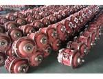 天津葫芦、电机厂家供应质量好13821781857