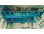 上海優質水電站起重機