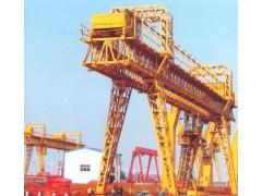 广西工程起重机维修安装