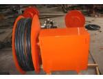 常德电缆卷筒优质厂家13873627137