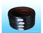 无尘棉制动环优质厂家-宋经理13938715057